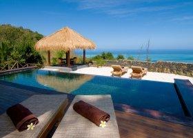 mauricius-hotel-lakaz-chamarel-exclusive-074.jpg