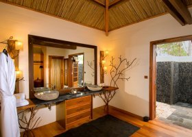 mauricius-hotel-lakaz-chamarel-exclusive-075.jpg
