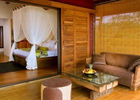 mauricius-hotel-lakaz-chamarel-exclusive-080.jpg