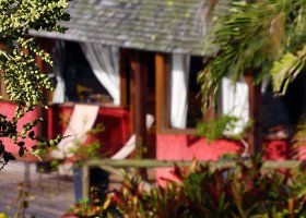 mauricius-hotel-lakaz-chamarel-exclusive-093.jpg