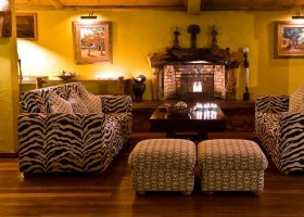 mauricius-hotel-lakaz-chamarel-exclusive-096.jpg