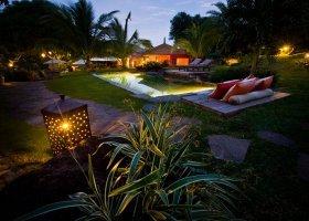 mauricius-hotel-lakaz-chamarel-exclusive-097.jpg
