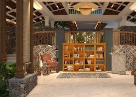 mauricius-hotel-le-paradise-cove-boutique-hotel-105.jpg