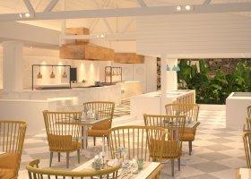 mauricius-hotel-le-paradise-cove-boutique-hotel-106.jpg