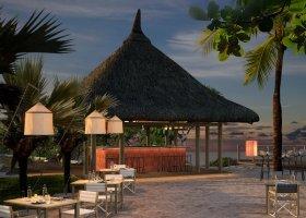 mauricius-hotel-le-paradise-cove-boutique-hotel-107.jpg