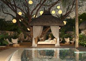 mauricius-hotel-le-paradise-cove-boutique-hotel-108.jpg