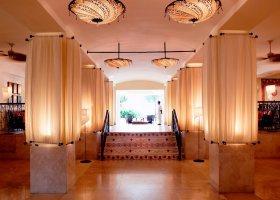 mauricius-hotel-le-touessrok-022.jpg
