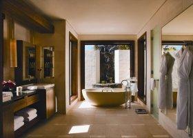 mauricius-hotel-le-touessrok-037.jpg