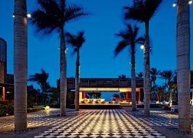 mauricius-hotel-long-beach-161.jpg