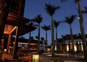 mauricius-hotel-long-beach-164.jpg