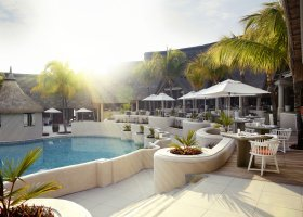 mauricius-hotel-lux-belle-mare-096.jpg