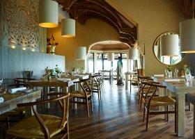 mauricius-hotel-lux-belle-mare-098.jpg