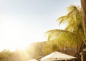 mauricius-hotel-lux-belle-mare-099.jpg