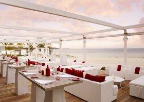 mauricius-hotel-lux-belle-mare-100.jpg