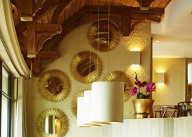 mauricius-hotel-lux-belle-mare-101.jpg