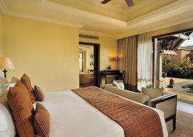 mauricius-hotel-maradiva-resort-villas-spa-020.jpg