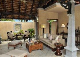 mauricius-hotel-maradiva-resort-villas-spa-021.jpg