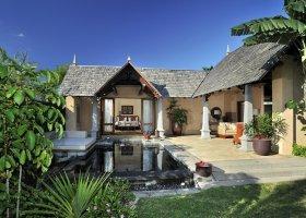 mauricius-hotel-maradiva-resort-villas-spa-022.jpg