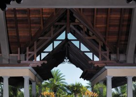 mauricius-hotel-maradiva-resort-villas-spa-024.jpg