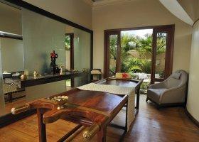 mauricius-hotel-maradiva-resort-villas-spa-025.jpg