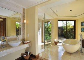 mauricius-hotel-maradiva-resort-villas-spa-026.jpg