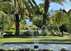 mauricius-hotel-maradiva-resort-villas-spa-027.jpg