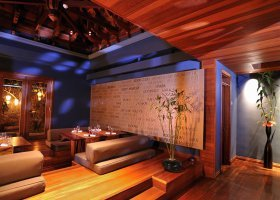 mauricius-hotel-maradiva-resort-villas-spa-028.jpg