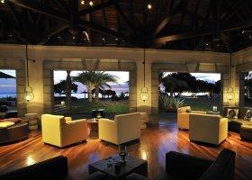 mauricius-hotel-maradiva-resort-villas-spa-030.jpg