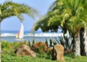 mauricius-hotel-maradiva-resort-villas-spa-033.jpg