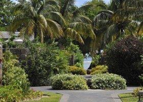 mauricius-hotel-maradiva-resort-villas-spa-034.jpg