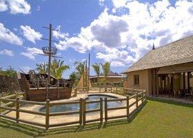 mauricius-hotel-maradiva-resort-villas-spa-036.jpg