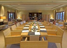 mauricius-hotel-maradiva-resort-villas-spa-038.jpg
