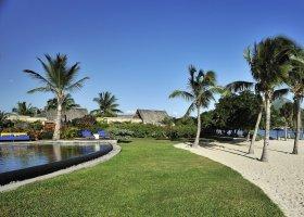 mauricius-hotel-maradiva-resort-villas-spa-040.jpg