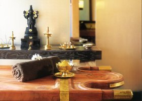 mauricius-hotel-maradiva-resort-villas-spa-041.jpg
