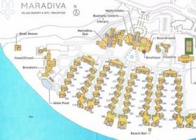 mauricius-hotel-maradiva-resort-villas-spa-051.png