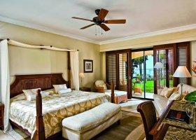 mauricius-hotel-maritim-024.jpg