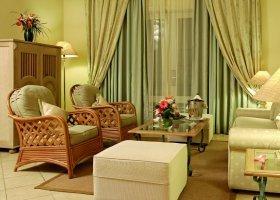 mauricius-hotel-maritim-040.jpg
