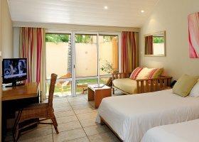 mauricius-hotel-mauricia-beachcomber-087.jpg