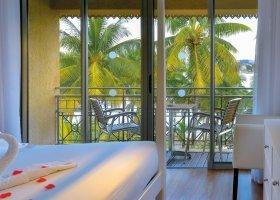 mauricius-hotel-mauricia-beachcomber-088.jpg