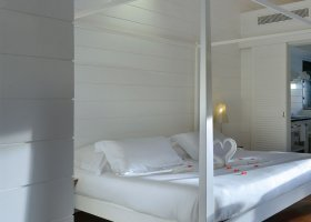 mauricius-hotel-mauricia-beachcomber-089.jpg