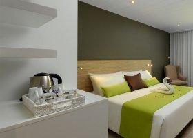 mauricius-hotel-mauricia-beachcomber-091.jpg