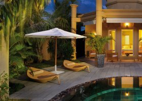 mauricius-hotel-mauricia-beachcomber-094.jpg