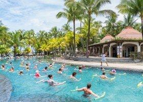 mauricius-hotel-mauricia-beachcomber-096.jpg