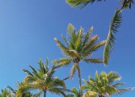 mauricius-hotel-mauricia-beachcomber-112.jpg