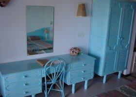 mauricius-hotel-mourouk-ebony-hotel-rodrigues-030.jpg