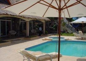 mauricius-hotel-mourouk-ebony-hotel-rodrigues-035.jpg