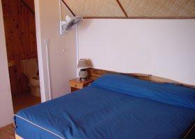 mauricius-hotel-mourouk-ebony-hotel-rodrigues-040.jpg