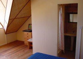 mauricius-hotel-mourouk-ebony-hotel-rodrigues-041.jpg