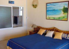 mauricius-hotel-mourouk-ebony-hotel-rodrigues-049.jpg