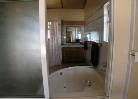 mauricius-hotel-mourouk-ebony-hotel-rodrigues-052.jpg